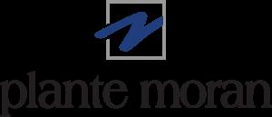 Logo Stack 2COLOR
