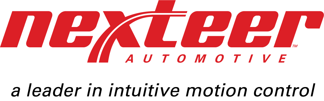 Nexteer_logo