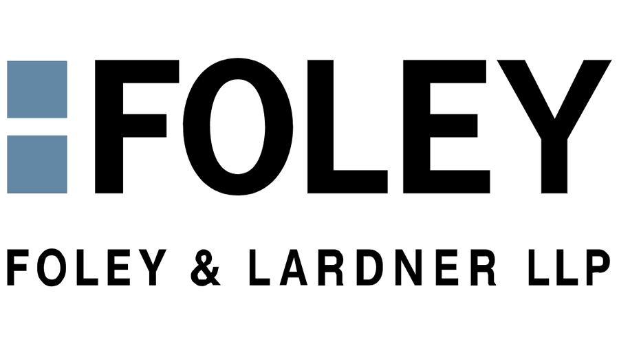 foley-lardner-llp-vector-logo