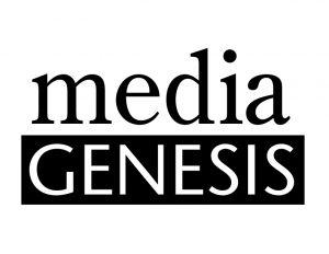 mediaG_Logo_black_rgb_72ppi (1)