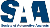 Society of Automotive Analysts