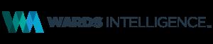 wardsintelligence_site-logo