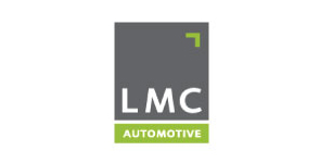 lmc-automotive